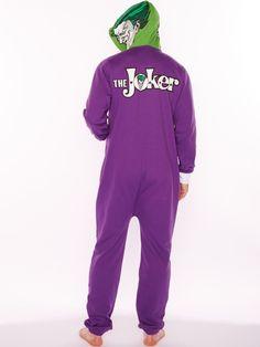 509609995 84 Best the joker/HQ images   Joker, harley quinn, Jokers, The joker