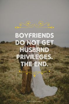 words quotes, godly dating, christian dating. Great Quotes, Me Quotes, Inspirational Quotes, Motivational, Christian Dating, Christian Quotes, Christian Men, Christian Couples, Dating Quotes