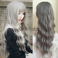 Golden Blonde Short 30cm Anime Cosplay Fancy Party Full Wig Wig Cap High Standard In Quality And Hygiene Hair Extensions & Wigs Synthetic None-lacewigs