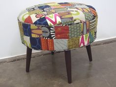 recycle scrap fabric at home - Google Search