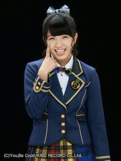Owada Nana - AKB48 Request Hour Setlist Best 1035 2015 Wallpaper