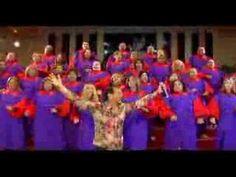 Jossie Esteban - El Gozo (Gozo Music 787-269-0380) - YouTube