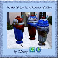 Eintrag vom 17. Dezember - Adventskalender - Sims Dreams Downloads Sims, Beer, Tableware, Glass, December, Advent Calendar, Ale, Dinnerware, Drinkware