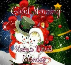 Good morning sister and yours, happy Saturday, God bless 💙🌲🍁⛄🌲🌲⛄⛄ Good Morning Christmas, Happy Christmas Day, Merry Christmas, Christmas Blessings, Christmas Greetings, Vintage Christmas, Blessed Sunday Morning, Good Morning Sister, Good Morning Happy Sunday