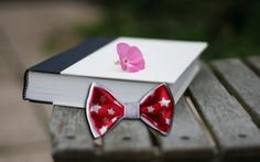 Baby boy girl toddler man woman bow tie bowties