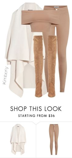 """Untitled #1756"" by whokd ❤ liked on Polyvore featuring Alexander McQueen"