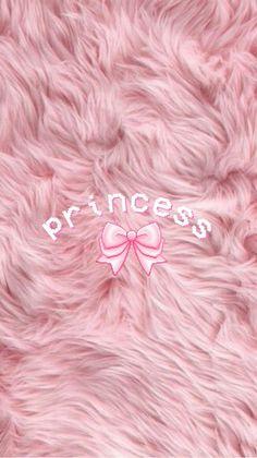 Princess pink fur wallpaper, baby pink wallpaper iphone, we heart it wallpaper, power Pink Fur Wallpaper, Baby Pink Wallpaper Iphone, We Heart It Wallpaper, Queens Wallpaper, Wallpaper Iphone Disney, Pink Iphone, Trendy Wallpaper, Tumblr Wallpaper, Cellphone Wallpaper