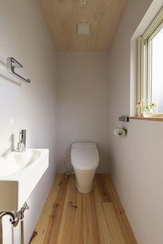 経年変化を楽しめる素材を! WORKS デザイン住宅.狭小住宅|大阪.兵庫.京都|建築家 Coo Planning