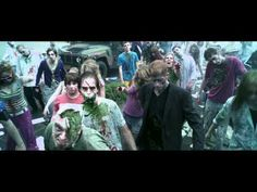 Trailer for Dutch Zombie comedy Zombibi. Stick with it, it gets more and more awesome as it goes.