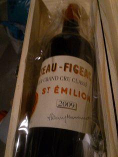 figeac 2009