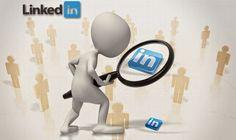 ¿Cómo redactarías el Titular de tu perfil en LinkedIn?