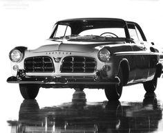 Chrysler 300 Sport