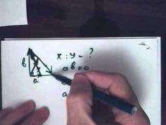 """Как решать С2. Урок 1. (Координатный метод) ЕГЭ 2014. Математика. Подготовка к ЕГЭ-2014: решаем задание С3 методом. Пособие для подготовки к ЕГЭ по математике """"Решение заданий С3 ЕГЭ по математике методом рационализации"""" содержит изучение метода решения задач типа С3 (и некоторых С5), который фигурирует под названием """"Подготовка к ЕГЭ. Материалы к ЕГЭ. Математика""""."""