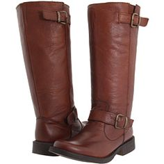 SHORT WOMEN: I found tall riding boots that are not too tall for my short calf!! I just got them in the mail today and I love them.