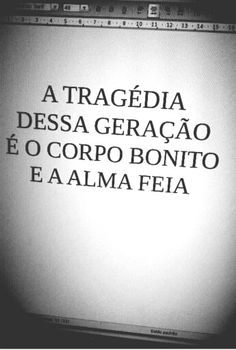 é tbm, tbm! Smart Quotes, True Quotes, Words Quotes, Funny Quotes, Sayings, The Words, More Than Words, Sentences, Quote Of The Day