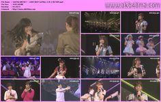 公演配信160706 HKT48 チームKIV最終ベルが鳴る公演 全場   ALFAFILEHKT48a16070601.Live.part1.rarHKT48a16070601.Live.part2.rarHKT48a16070601.Live.part3.rar ALFAFILE Note : AKB48MA.com Please Update Bookmark our Pemanent Site of AKB劇場 ! Thanks. HOW TO APPRECIATE ? ほんの少し笑顔 ! If You Like Then Share Us on Facebook Google Plus Twitter ! Recomended for High Speed Download Buy a Premium Through Our Links ! Keep Visiting Sharing all JAPANESE MEDIA ! Again Thanks For Visiting . Have a Nice DAY ! i Just Say To You 人生を楽しみます…