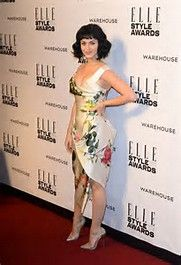 Image result for Katy Perry style
