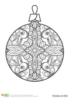 Home Decorating Style 2020 for Coloriage Mandala, you can see Coloriage Mandala and more pictures for Home Interior Designing 2020 at Coloriage Kids. Mom Coloring Pages, Free Adult Coloring Pages, Christmas Coloring Pages, Paper Towel Crafts, Toilet Paper Roll Crafts, Christmas Colors, Christmas Crafts, Wood Burning Tips, Bujo Doodles