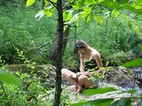 Some good ideas for taking teens Camping