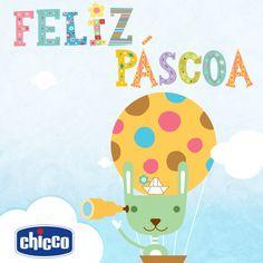 #pascoa #chicco