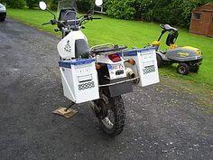 Yamaha TTR 600 re  adventurer/ Ireland-s5030892.jpg