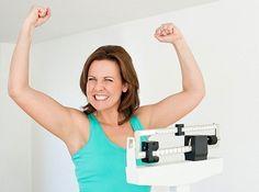 Comment perdre 5 kilos en 1 mois : notre guide complet pour maigrir rapidement