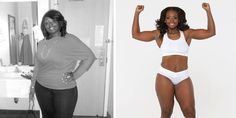 Donesha Bolden took matters into her own hands against the odds of her unhealthy family tree.