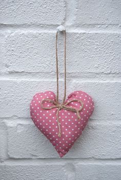 material hearts to make - Bing Images