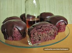 Najbolji domaći recepti za pite, kolače, torte na Balkanu Torte Recipe, Serbian Recipes, Special Recipes, No Bake Cake, Baking Recipes, Food And Drink, Muffins, Oven, Pudding