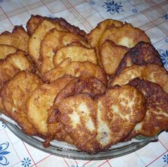 French Toast, Bakery, Food And Drink, Potatoes, Cooking, Breakfast, Foods, Funny Food, Eten