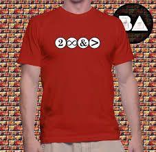 Math Shirts, Mens Tops, T Shirt, Fashion, Supreme T Shirt, Moda, Tee Shirt, Fashion Styles, Fashion Illustrations