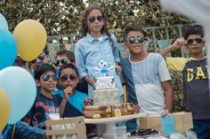 Travel theme party. Fiesta viajes. Torta viajes. Travel cake.