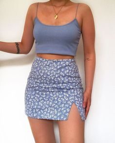 cute outfits for school . cute outfits with leggings . cute outfits for women . cute outfits for school for highschool . cute outfits for winter . cute outfits for spring Cute Spring Outfits, Cute Casual Outfits, Girly Outfits, Stylish Outfits, Autumn Outfits, Outfit Summer, Summer Skirt Outfits, Cute Outfits With Skirts, Trendy Summer Outfits