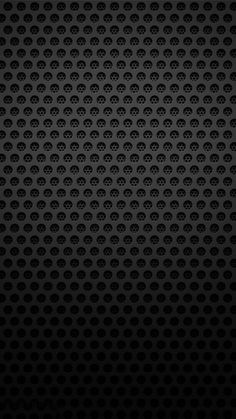 """Search Results for """"samsung galaxy plain black wallpaper"""" – Adorable Wallpapers Galaxy S3 Wallpaper, S8 Wallpaper, Black Background Wallpaper, Textured Wallpaper, Cellphone Wallpaper, Screen Wallpaper, Mobile Wallpaper, Textured Background, Wallpaper Samsung"""