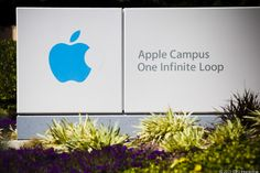 Apple hiring efforts point to medical tech integration The company reportedly has hired at least six biomedical experts and other medical professionals as interest in health tech surges. Apple Building, Hack Attack, Ios 8, Buy Iphone, You Are Invited, Apple News, Apple Products, App Development