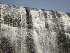 Thiruparapu Falls, Tamilnadu Kanyakumari, Niagara Falls, Places To Visit, Nature, Naturaleza, Nature Illustration, Outdoors, Places Worth Visiting, Natural