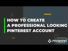 Pinterest Girls, Text Me, Cool Names, Pinterest Account, You Youtube, Girl Boss, Typo, Accounting, Create Yourself