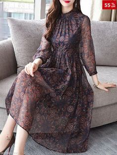 10 Beautifull Maxi Dresses of 2019 2020 Fancy Dress Design, Stylish Dress Designs, Designs For Dresses, Stylish Dresses, Elegant Dresses, Beautiful Dresses, Frock Fashion, Fashion Dresses, Frocks And Gowns