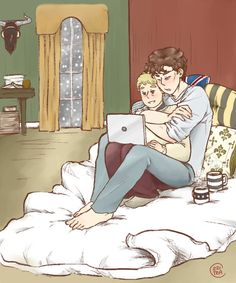 http://www.bing.com/images/search?q=Johnlock Dirty Sex