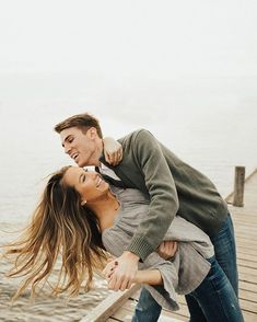Flirting moves that work eye gaze test 2017 video 2017 Couple Pictures, Wedding Pictures, Young Love, Couple Photography, Photography Tools, My Forever, Couple Posing, Relationship Goals, Relationships