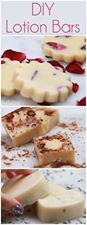 DIY Skin Care Recipes : Picture Description How to make DIY lotion body bars Diy Lotion, Lotion Bars, Diy Cosmetic, Diy Savon, Wie Macht Man, Body Bars, How To Make Diy, Homemade Beauty Products, Beauty Recipe