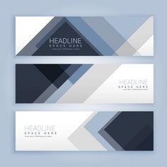 Web Design, Web Banner Design, Book Design, Layout Design, Graphic Design, Modele Flyer, Banner Design Inspiration, Bussiness Card, Leaflet Design
