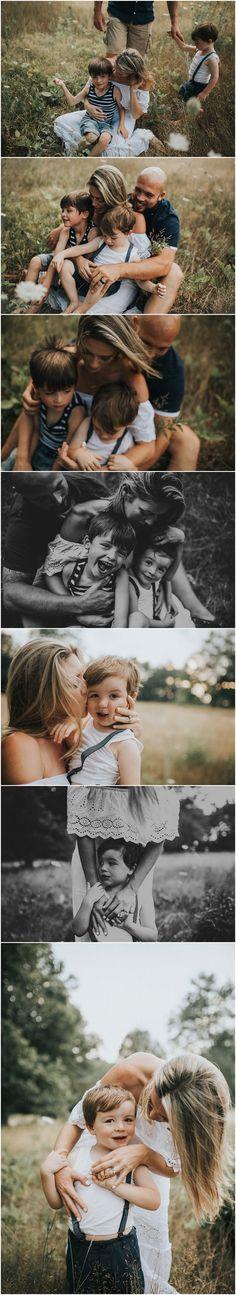 Massachusetts Family Photographer: Sarah Driscoll Photographer--- bohemian family lifestyle shoot