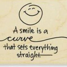 Image result for quotes on happiness and smile