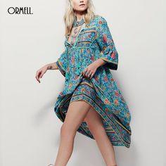 3c87c7d1f3 134 Best WOMEN S DRESSES images