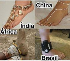 SOLARIS                           : FIQUE NA MODA - Moda Brasil
