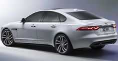 Awesome Jaguar 2017: AutoBlog | Novi Jaguar XF: prve zvanične slike i video Check more at http://24cars.top/2017/jaguar-2017-autoblog-novi-jaguar-xf-prve-zvanicne-slike-i-video/