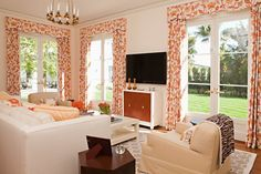 Love the colors!!!----Elizabeth Dinkel Design Portfolio Image