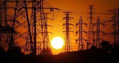 Pesquisa aponta que 50% dos consumires acham energia elétrica no país muito cara