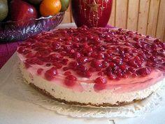 Jouluruokia Sweet Pastries, Cheesecake, Menu, Baking, Christmas, Sweets, Menu Board Design, Xmas, Cheesecakes